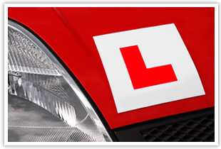 Princess A.D.I. driving instructor training courses in Leeds